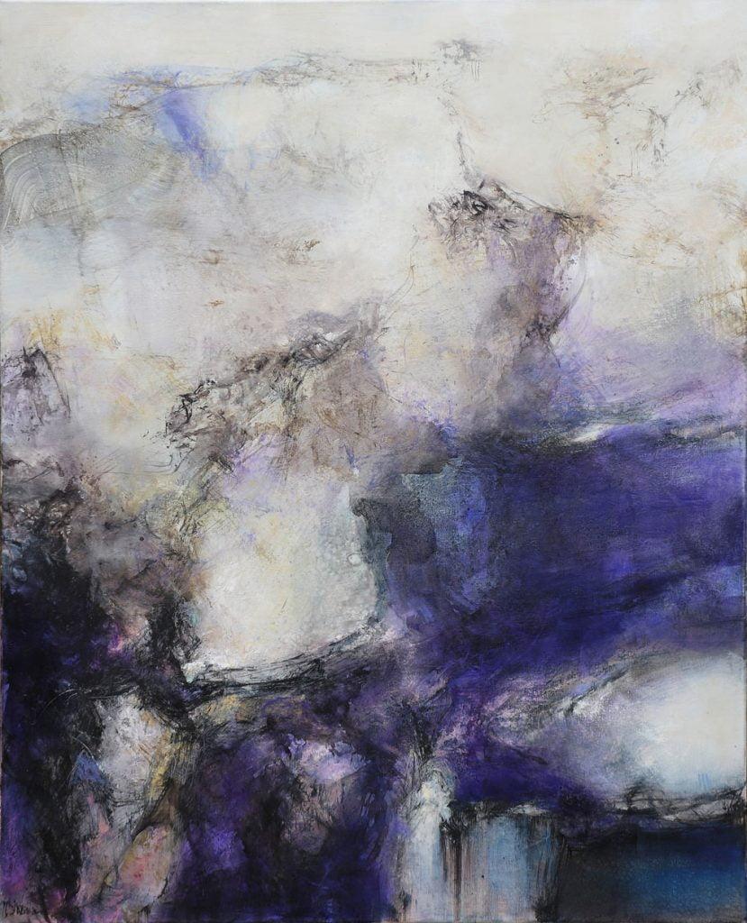 Attanasio Raymond Galerie21 20-01-09
