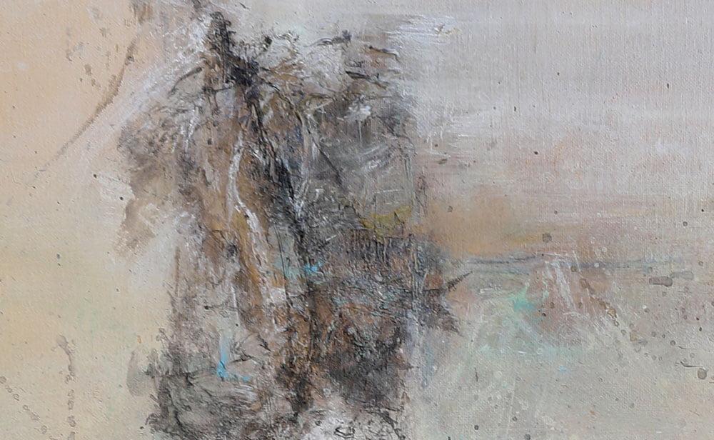Attanasio Raymond galerie 21 20 03 09 detail 1