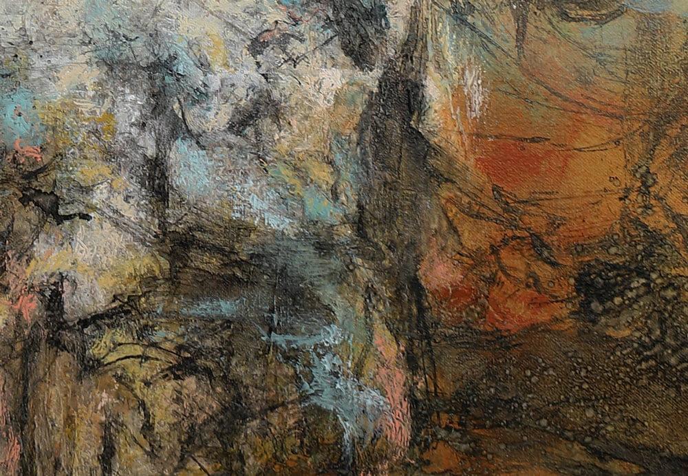 Attansio Raymond galerie 21 20 03 09 detail 2