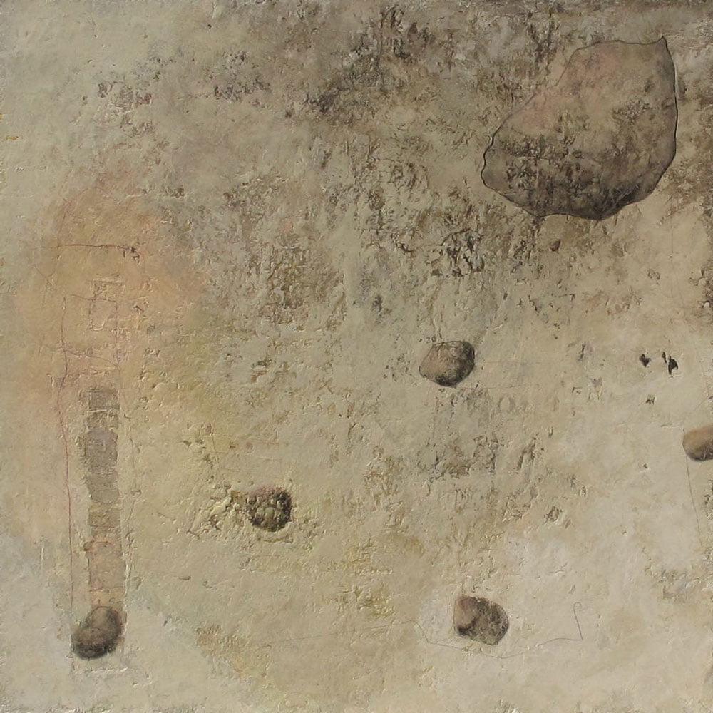 gore elisabeth galerie 21 pierres et cailloux