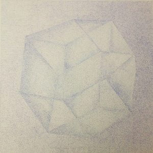 Cube AJLM Gallerie21