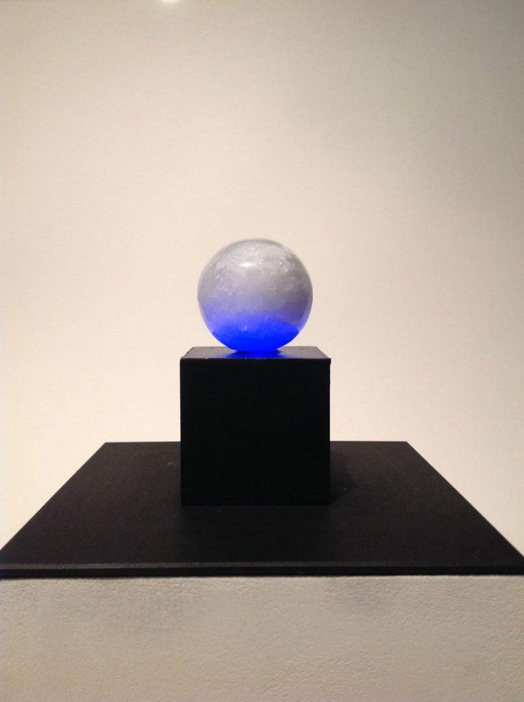 Univers VI AJLM Galerie21