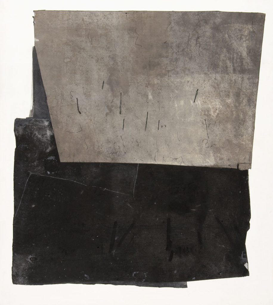 jean louis espilit galerie 21 oeuvre 4
