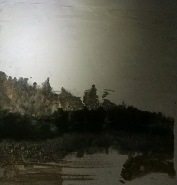 Dromard galerie 21