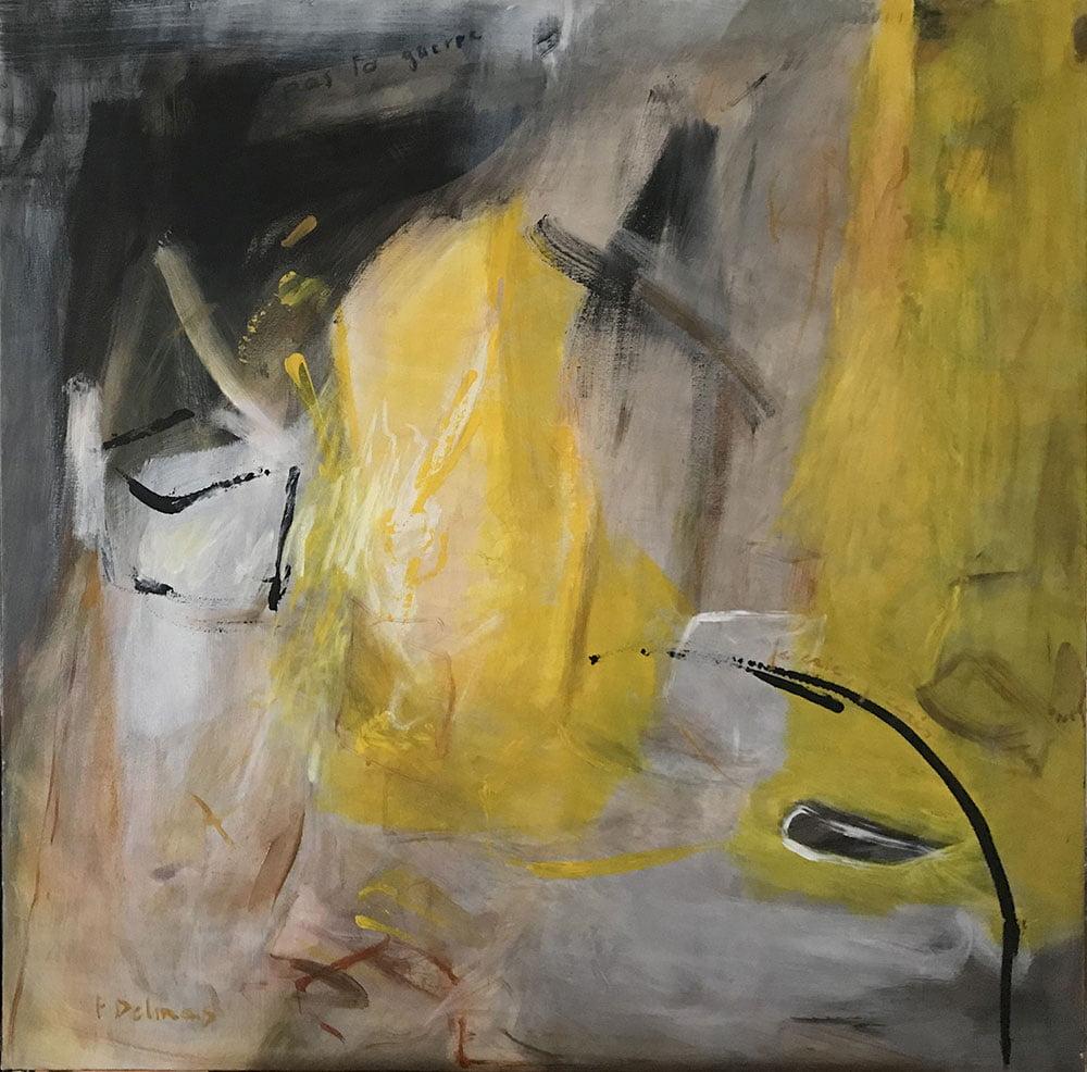 delmas francoise galerie 21 mes 68