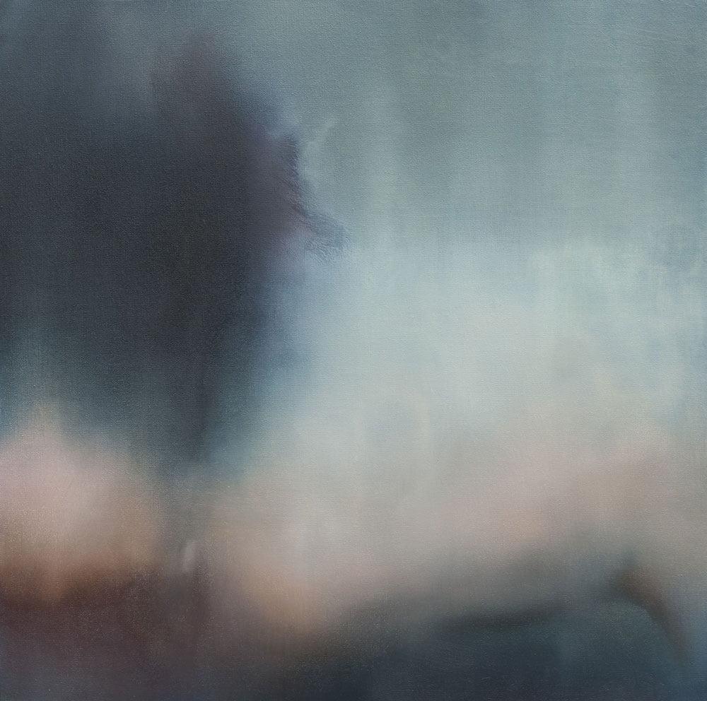S.X n Jin Bo Galerie21