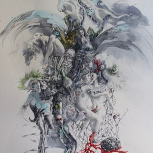 Le Baiser Lagnieu Galerie21