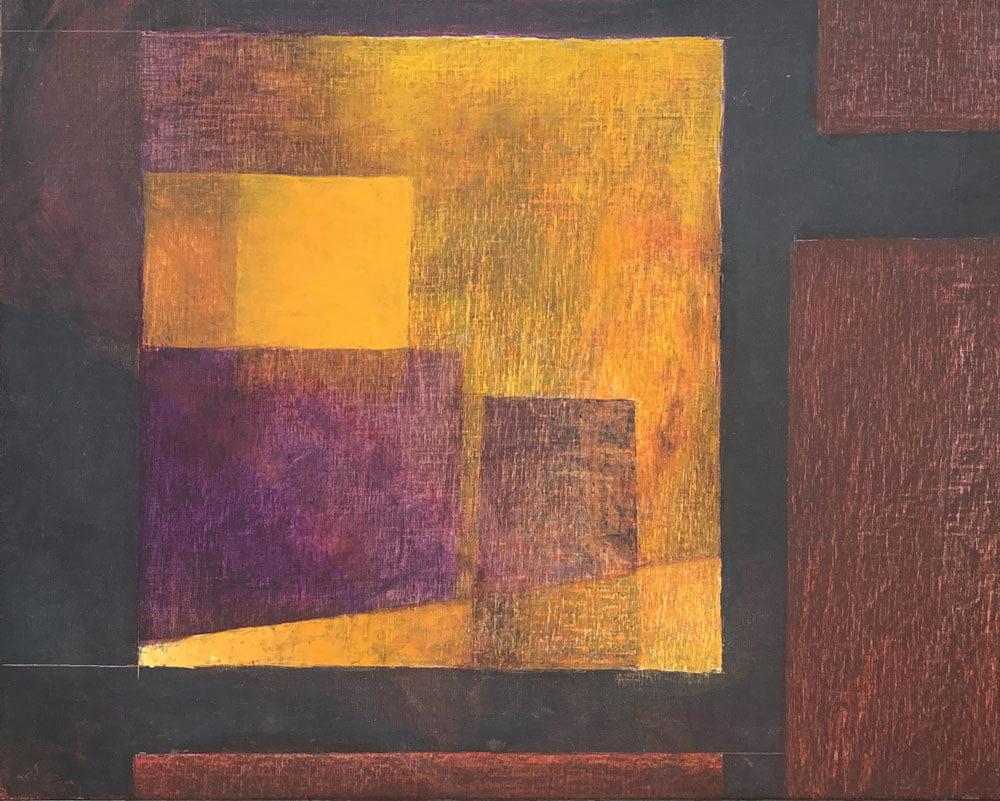 1-Marie-verdier- fenetre hollandaise-Galerie-21