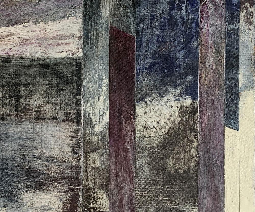14-Marie-verdier-Paysage bleu 2-Galerie-21