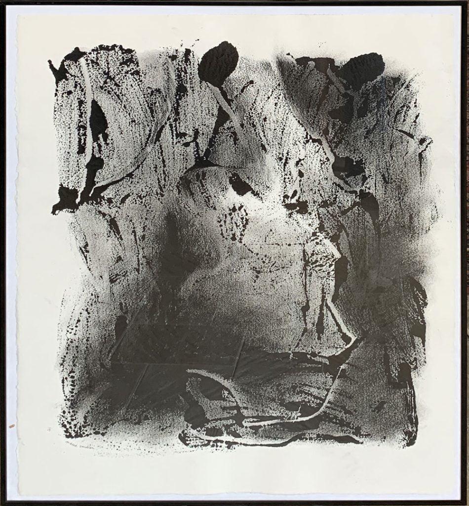17-Marie-verdier- La grotte -Galerie-21