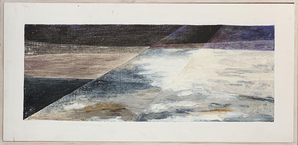 19-Marie-verdier-Rayon sur les étangs - Galerie-21