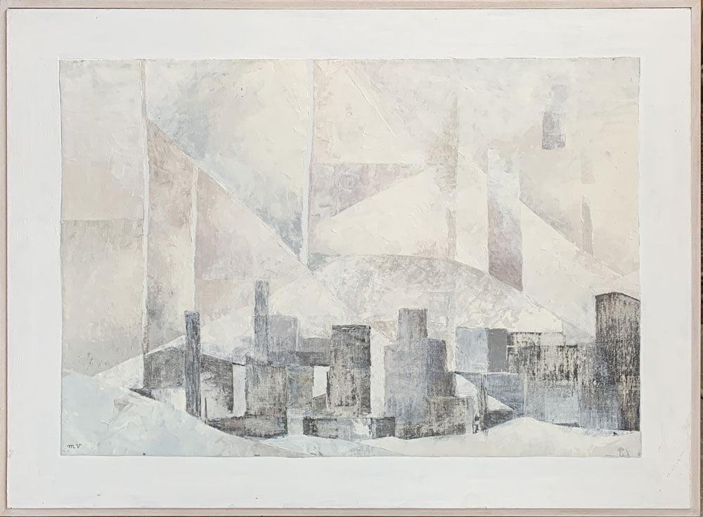 20-Marie-verdier-La ville de sel - Galerie-21