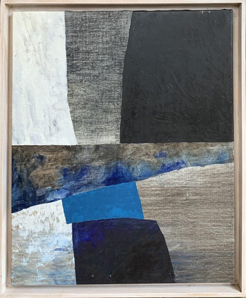 22-Marie-verdier-Eau et glace - Galerie-21
