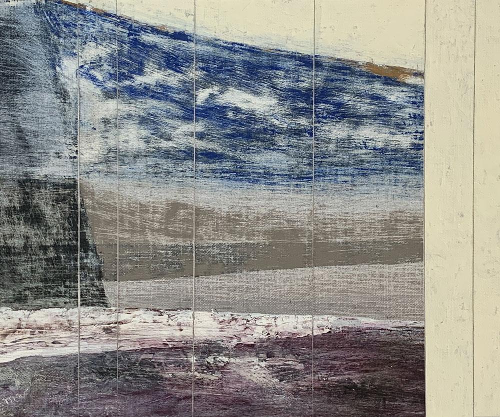25-Marie-verdier-Galerie-21 - Paysage bleu 3