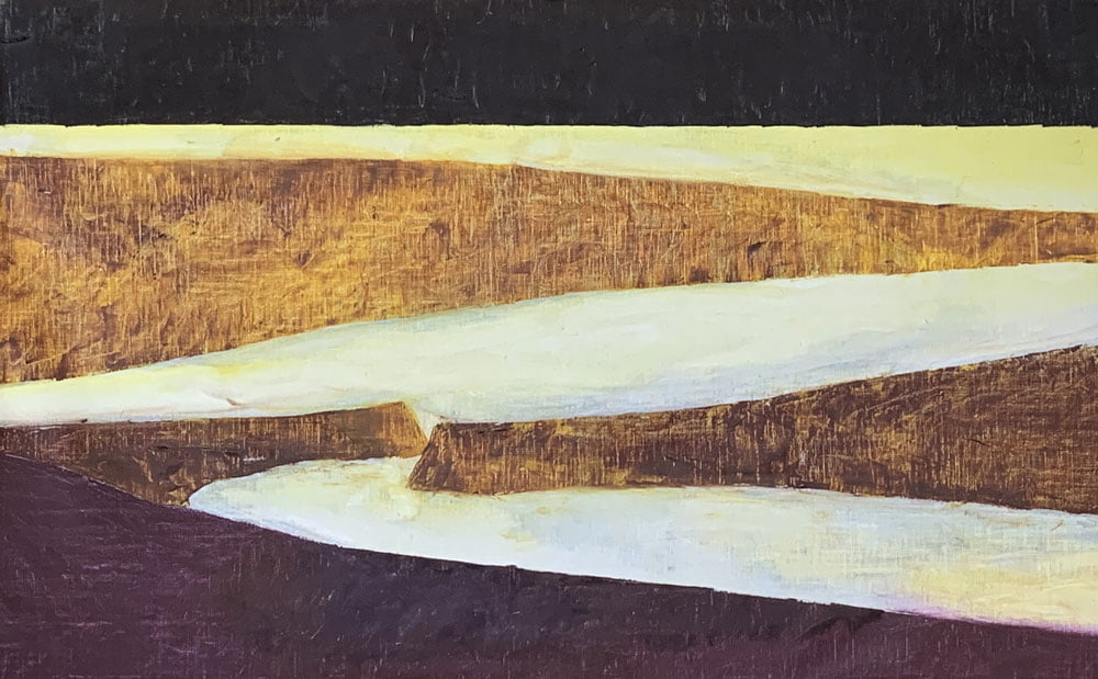 5-Marie-verdier-Etangs - Galerie-21