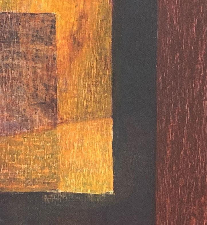 Détail-1-Marie-verdier--fenetre-hollandaise-Galerie-21