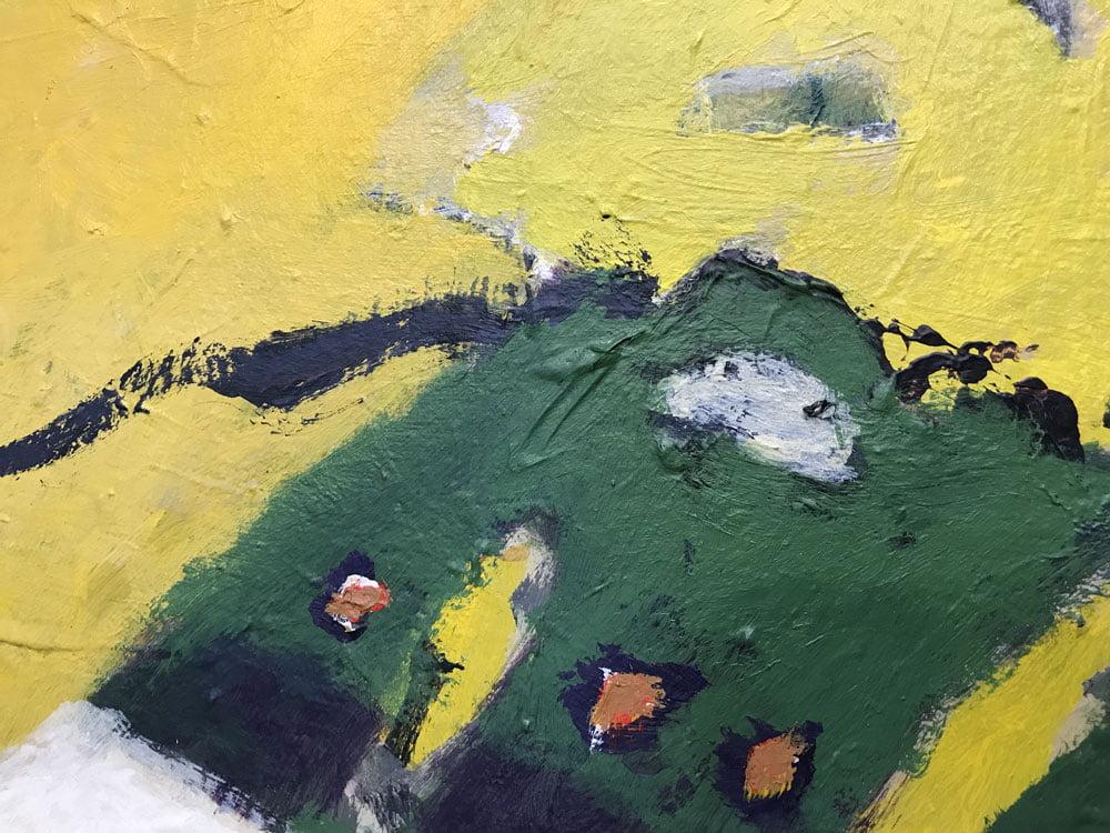 graff michel galerie 21 venise en fevrier detail 2