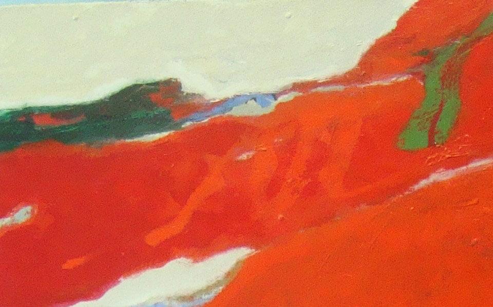 graff michel galerie 21 troubadour detail 1