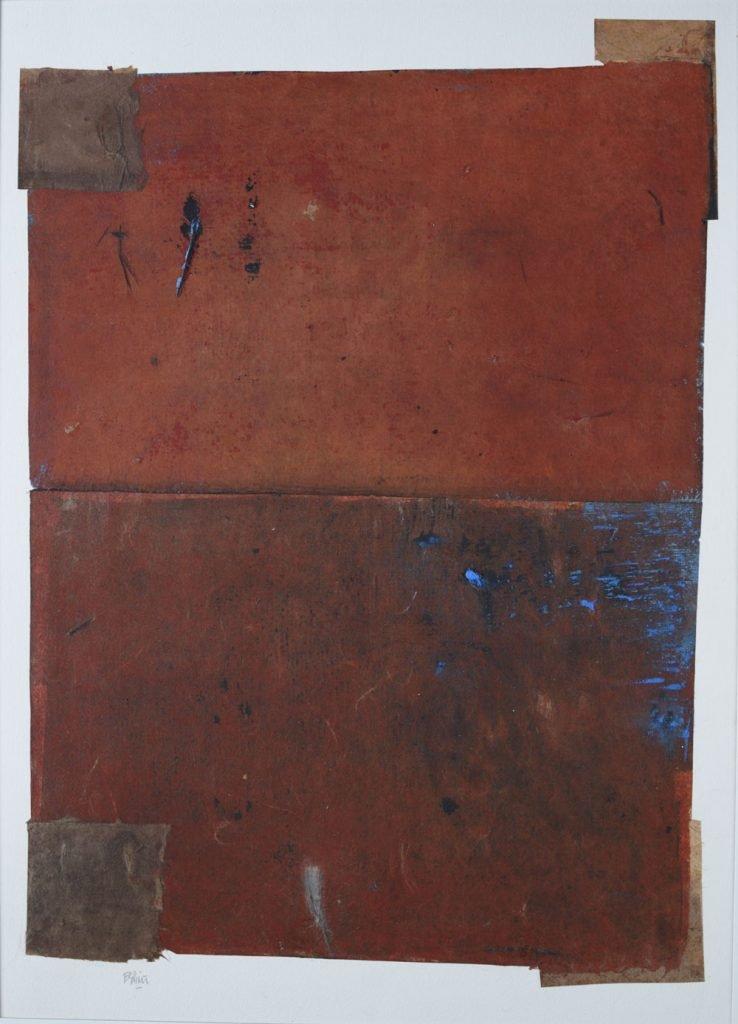 jean louis espilit galerie 21 1674