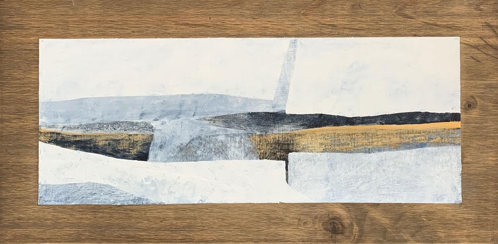 Faille-nordique-Marie-verdier-Galerie-21