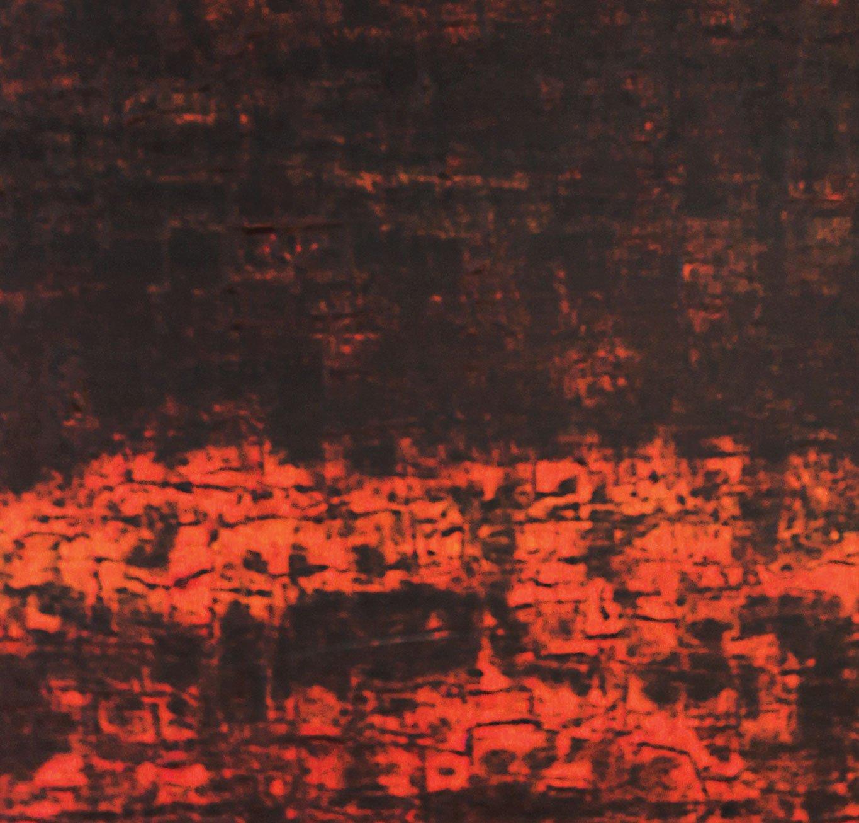coda maria paola galerie 21 2837 detail 1