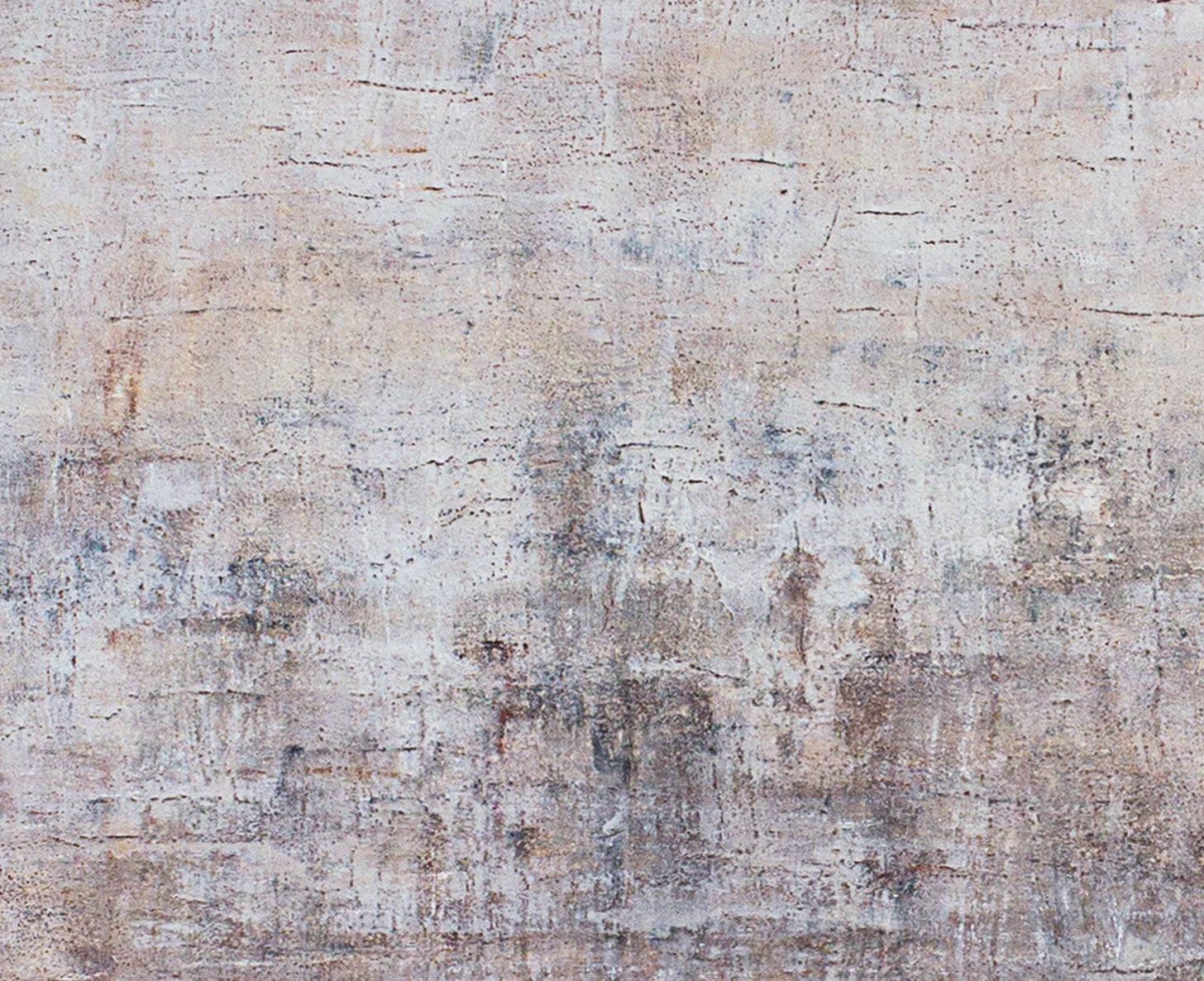 coda maria paola galerie 21 701 detail 1