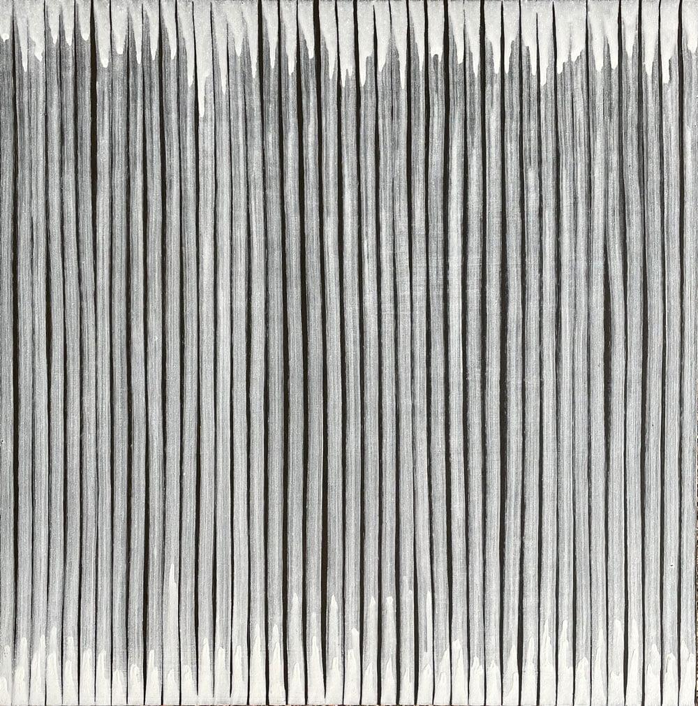2010 3 Courades-Galerie-21