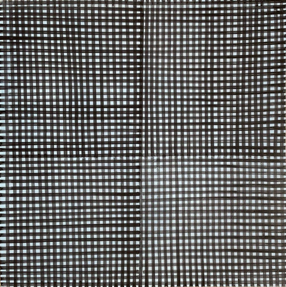 2013-5-Courades-Galerie-21