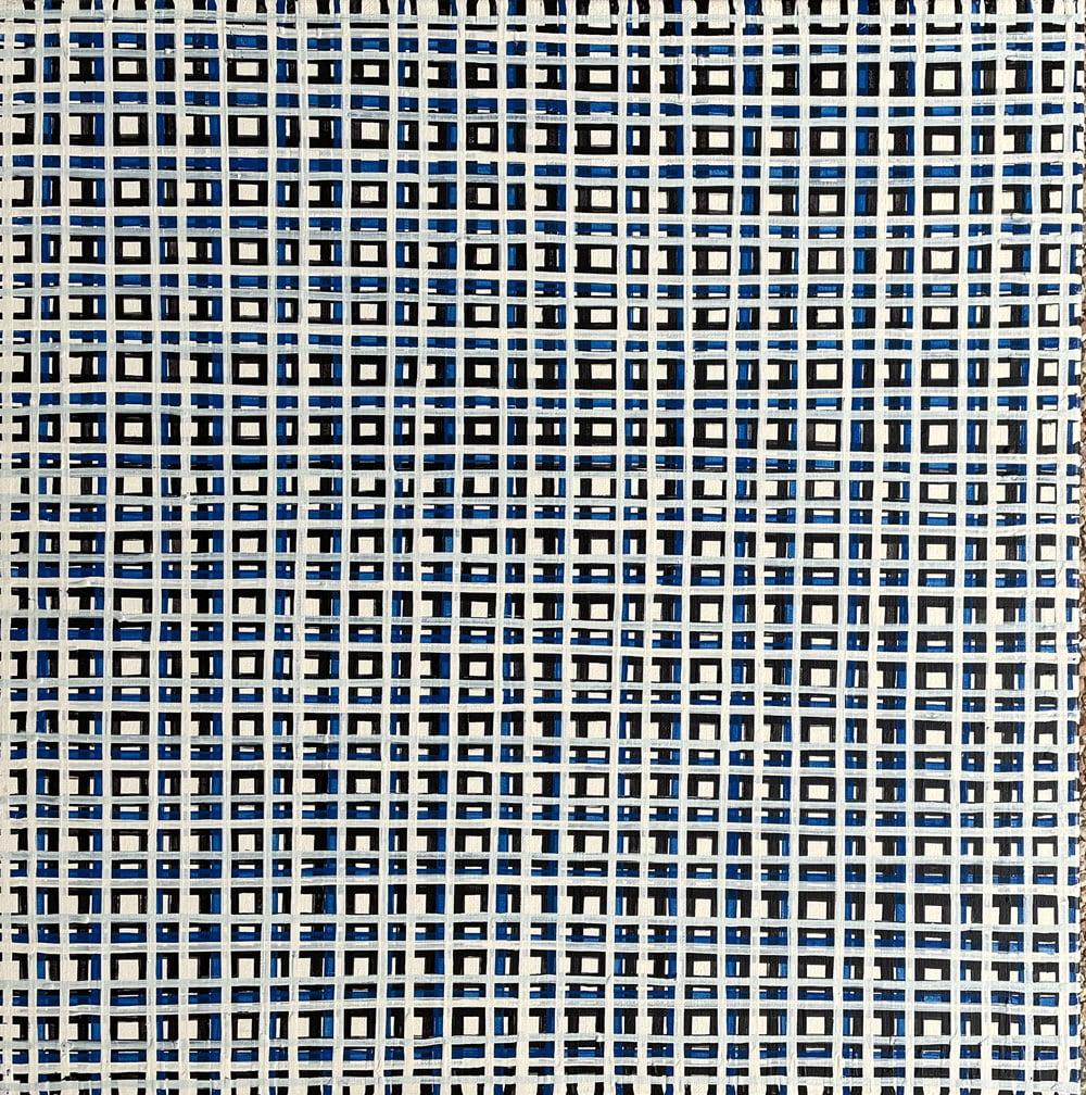 2017-3-Courades-Galerie-21
