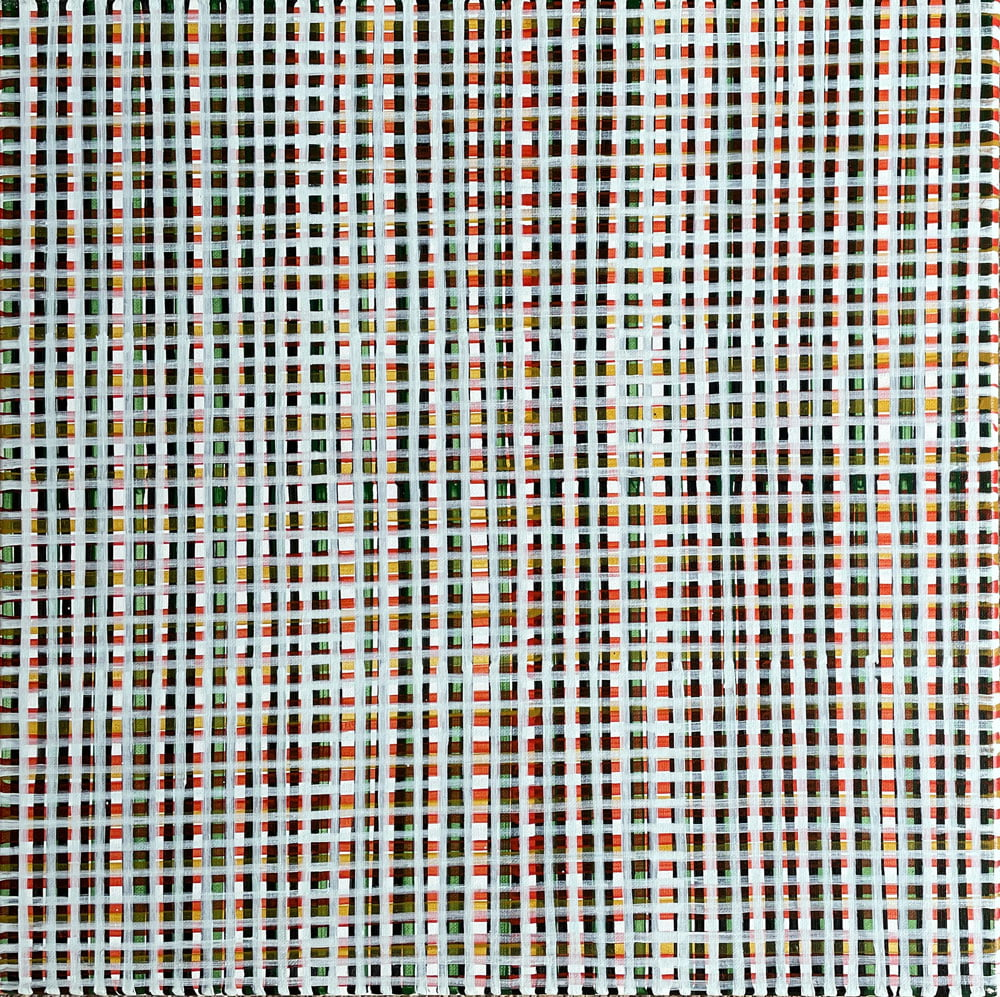 2018-11-Courades-Galerie-21