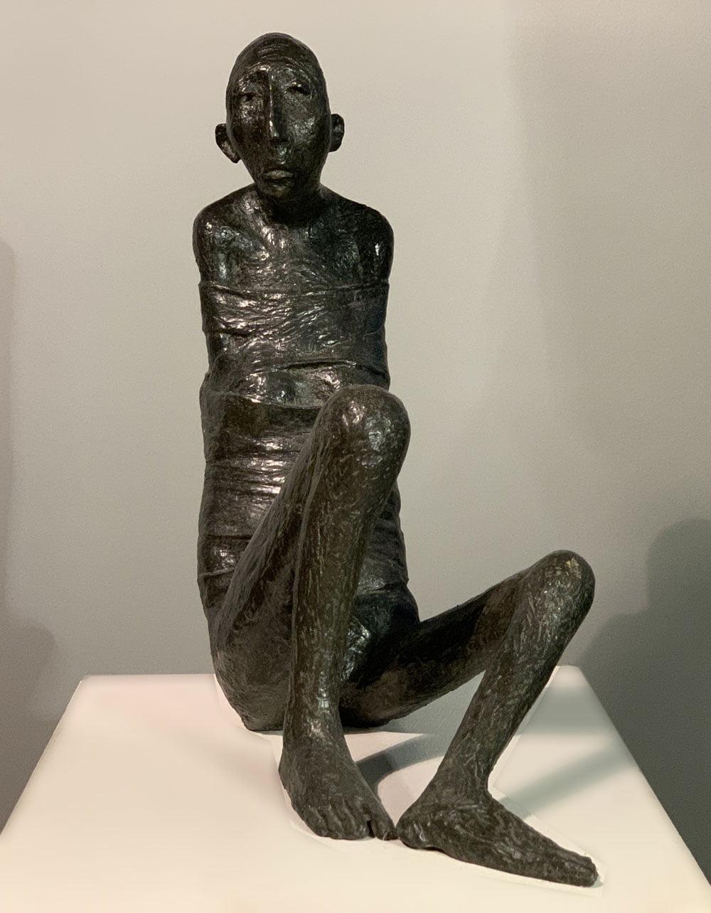 Captive-VII--face-de-Marc-Petit-Galerie-21