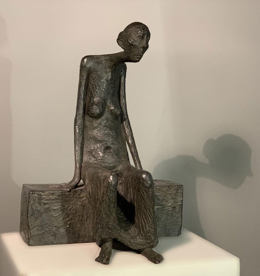 La-couturiere-3--Marc-Petit-Galerie-21