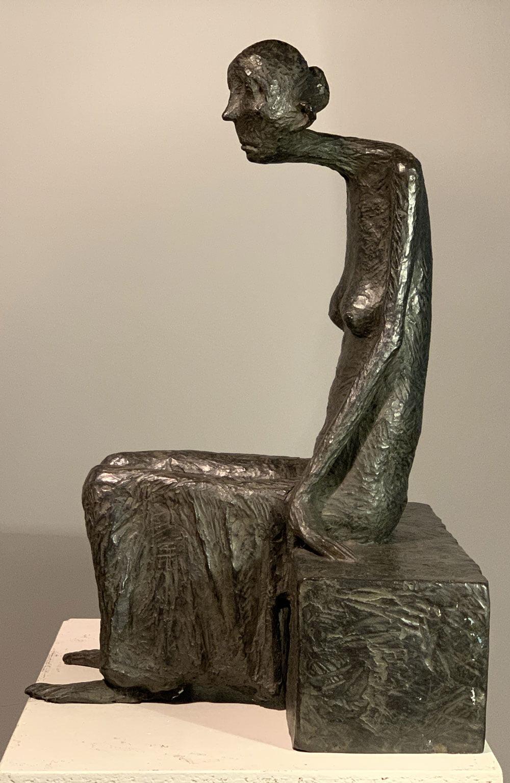 La-couturiere-Marc-Petit-Galerie-21
