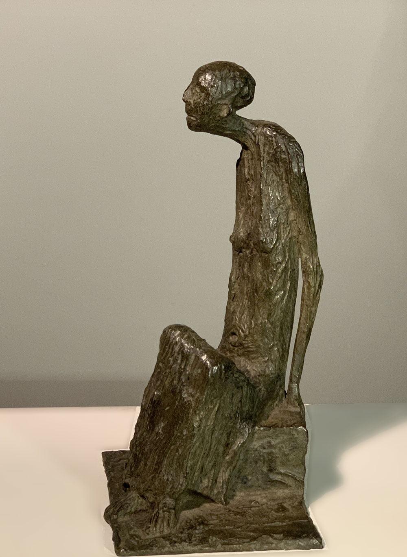 La-peine-de-coeur--2-De-Marc-Petit-Galerie-21