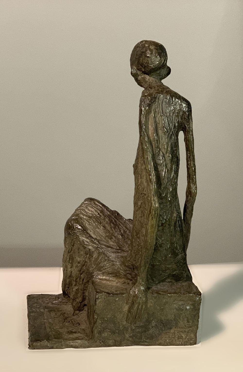 La-peine-de-coeur--3-De-Marc-Petit-Galerie-21