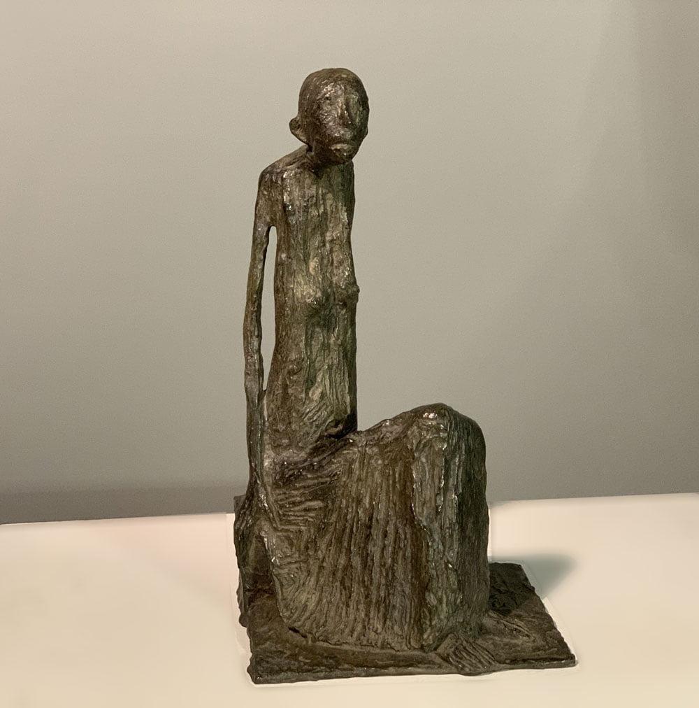 La-peine-de-coeur-De-Marc-Petit-Galerie-21