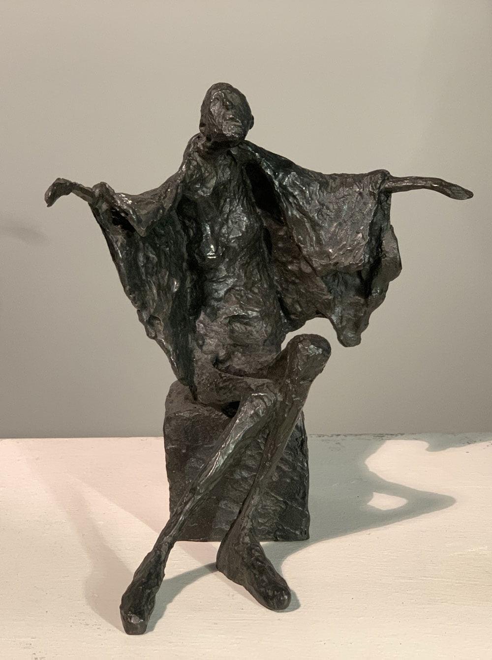 Le-Vieil-Oiseau-1-Marc-Petit-Galerie-21