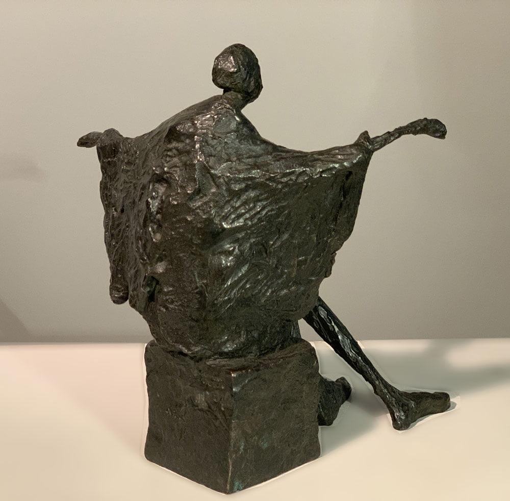 Le-Vieil-Oiseau-2-Marc-Petit-Galerie-21