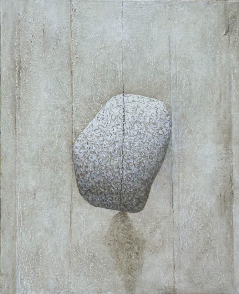 equilibres-illusoires-4-18 galerie 21