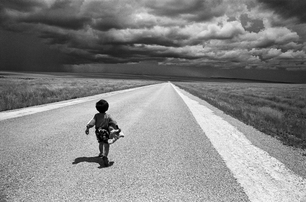 Série-Enfants-La-route-de-Florian-Pierrot-Men-Galerie
