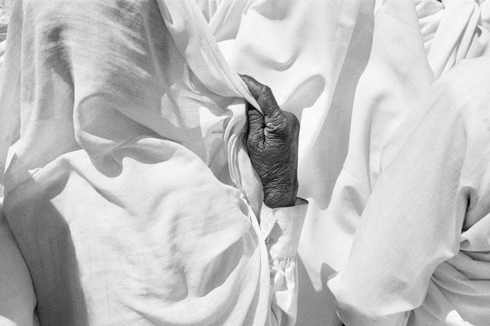 Série-Soatanana-Sillons-de-vie-Pierrot Men Galerie 21