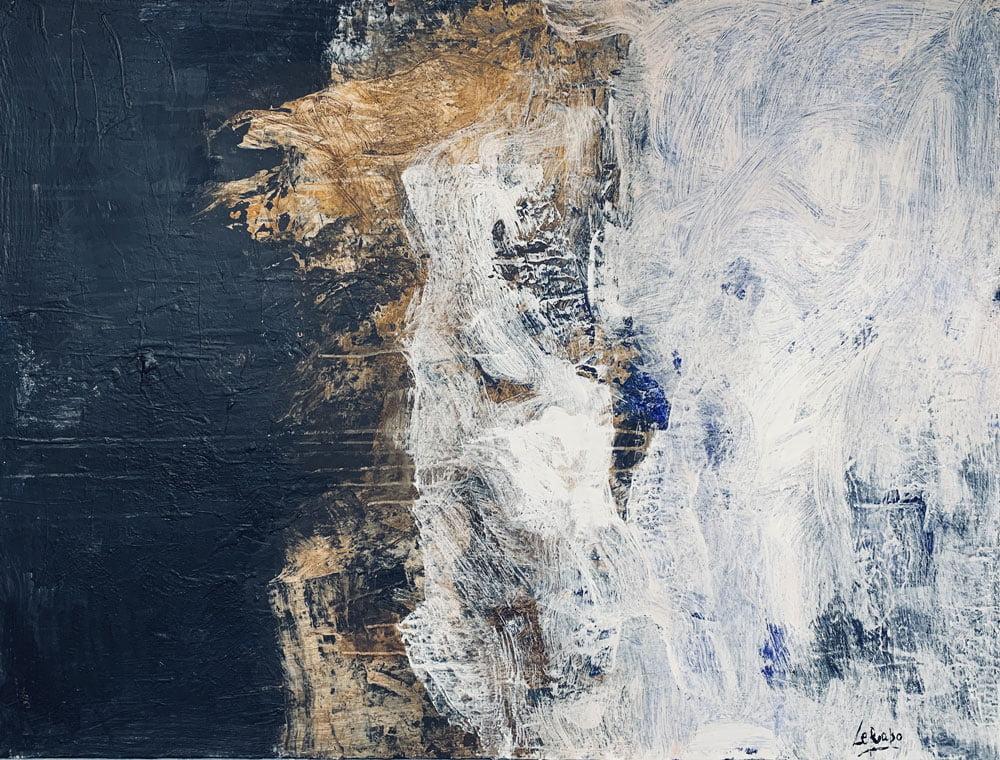003-01-21-Paul-Le-Rabo-Galerie-21