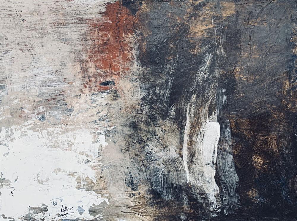 004-01-21-Paul-Le-Rabo-Galerie-21