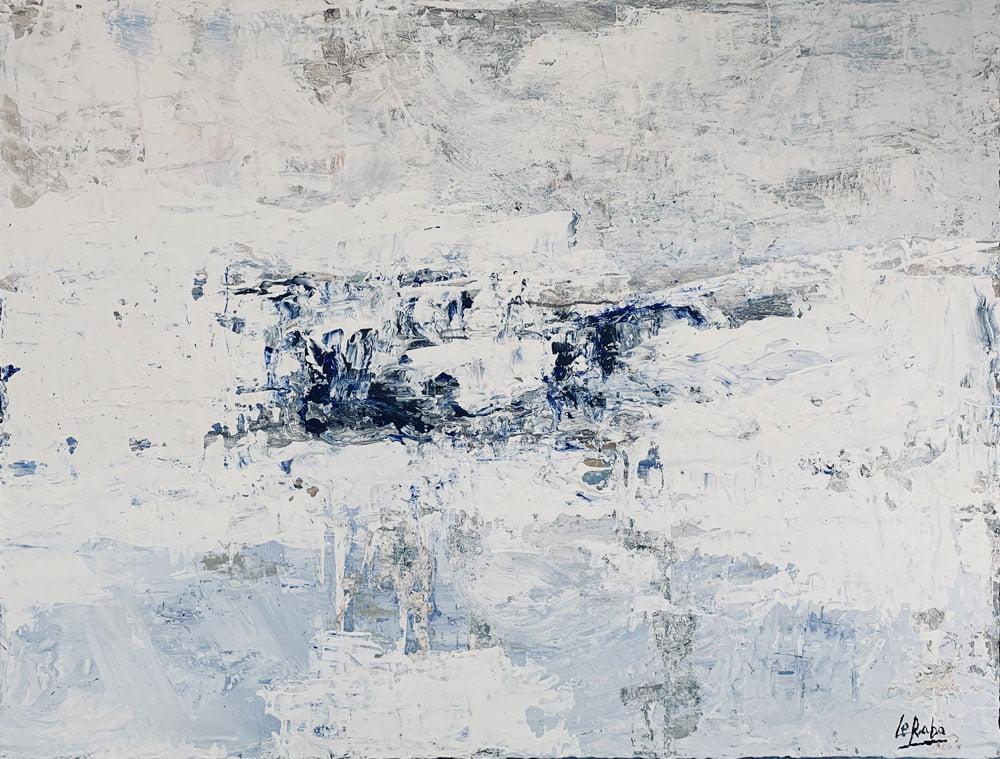 La neige de Sika-Paul-Le-Rabo-Galerie-21