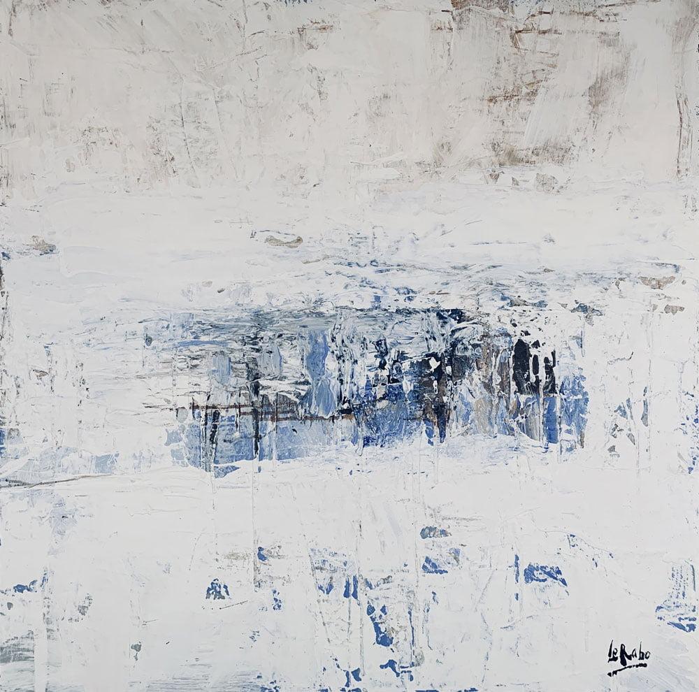 006-01-21-Paul-Le-Rabo-Galerie-21