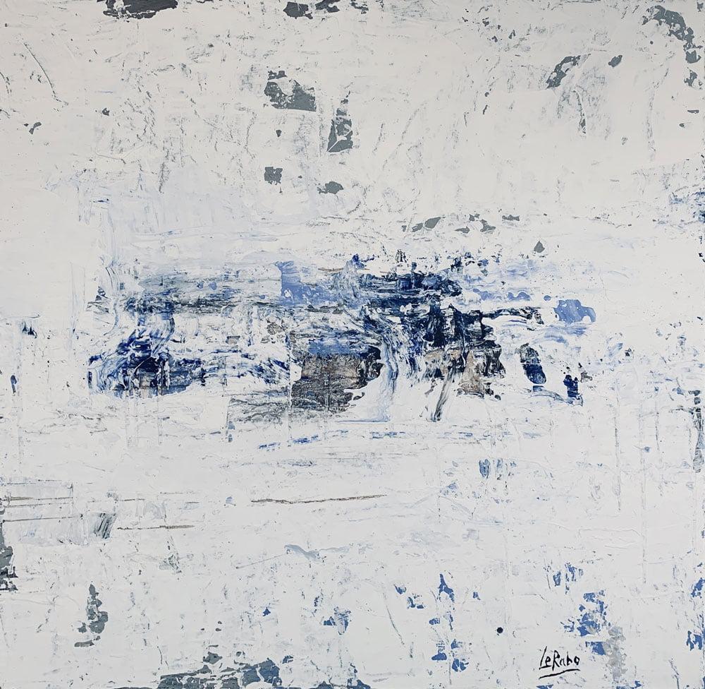 007-01-21-Paul-Le-Rabo-Galerie-21