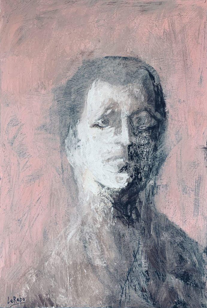 009-01-21-Paul-Le-Rabo-Galerie-21