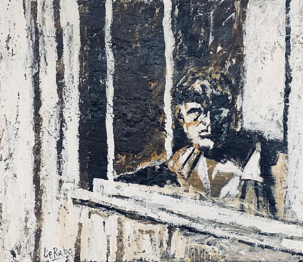010-01-21-Paul-Le-Rabo-Galerie-21