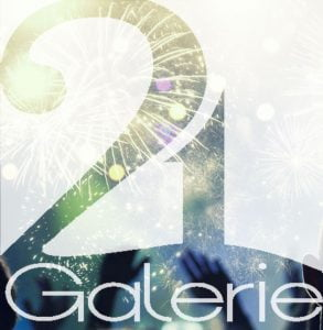 2021-Galerie 21