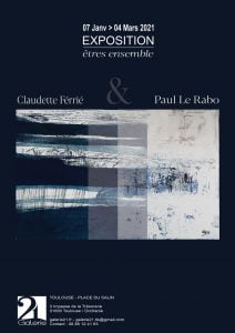 Affiche-rabo-ferrié-Galerie-21